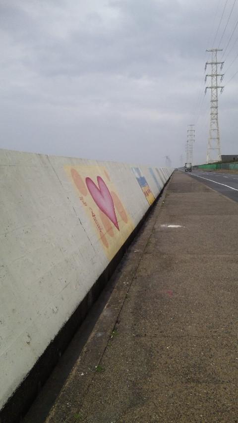 茨城県 神栖市 1000人 画廊