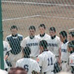 第63回 春季 千葉県高等学校野球大会