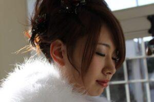 千葉県 銚子市 2011年 成人式おめでとうございます!