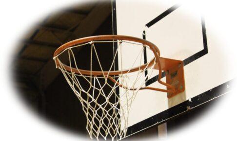 ミニバスケットボール 少年団 「ゲッツ銚子」