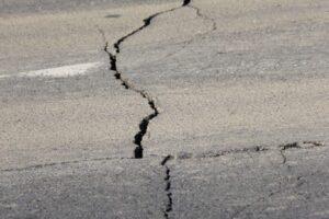 水戸市 と 千葉県 銚子市 で 震度5弱 を 観測