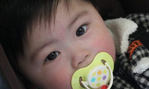 パーマも カラーも 施術できない 素髪の状態。子育て中