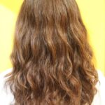 髪の芯から変えてみては! BBK Hair の独り言