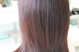 グレーカラー とは白髪染め サロンワークにおいて単品でカバーできるか?