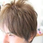 日焼けした肌に似合うカラー色 アジアンカラー マット
