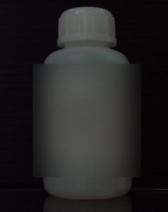 ヒートケア 対応 補修剤