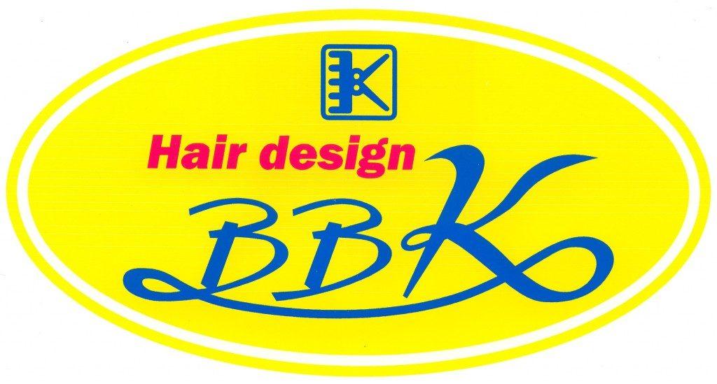 bbk hair