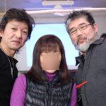 第2回 サルファイト 縮毛矯正 東京講習
